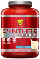 Syntha-6 Edge 1870 g - BSN